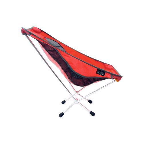 エーライト(A-LITE) マンティスチェア 2.0 Mantis Chair 2.0 YN21401 SR 折りたたみ椅子 キャンプ(Men's、Lady's)