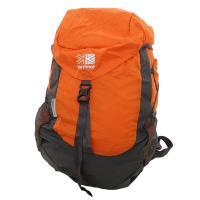 カリマー(karrimor) マース デイパック mars daypack Orange バックパック(Men's、Lady's)