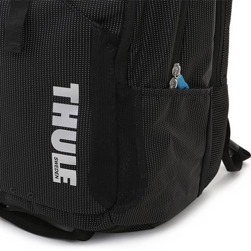 THULE Thule Crossover 32L デイパック TCBP-417 Black(Men's、Lady's)
