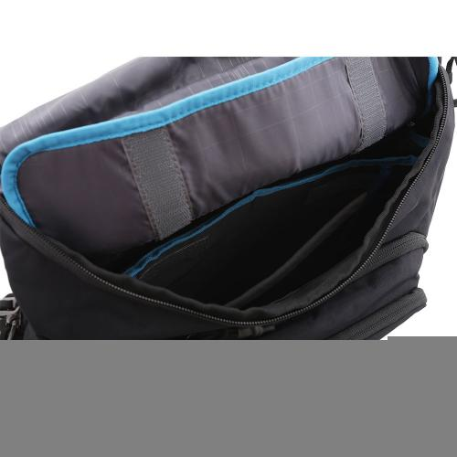 THULE Thule Paramount 29L デイパック TFDP-115 Black(Men's、Lady's)