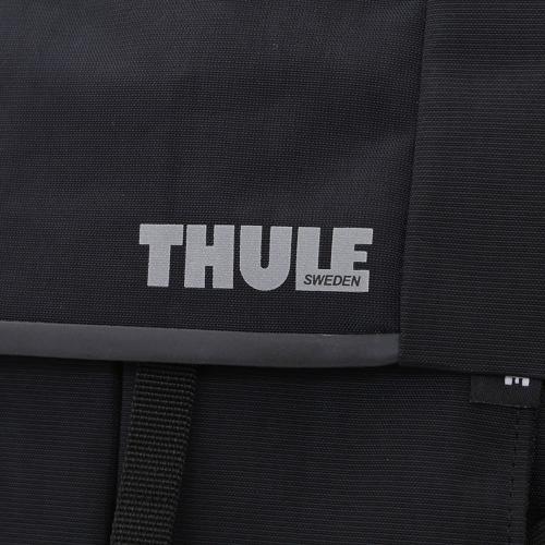 THULE Thule Paramount 27L デイパック TTDP-115 Black(Men's、Lady's)