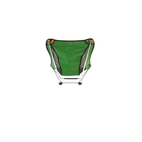 エーライト(A-LITE) メイフライチェア 2.0 Mayfly Chair 2.0 YN21400 AP 折りたたみ椅子 キャンプ(Men's、Lady's)