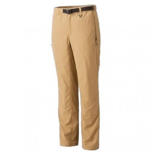コロンビア(Columbia) コロンビア Columbia サンダンスインシュレーテッドパンツ Sundance Insulated Pant PM4651-243 Crouton(Men's)