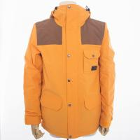 ノースフェイス(THE NORTH FACE) ザ ノースフェイス THE NORTH FACE ファーンインサレーテッドジャケット Fern Insulated Jacket NS51444 スノーウェア(Men's)