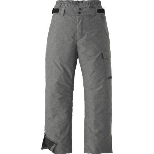 ノースフェイス(THE NORTH FACE) マウンテンパンツ Mountain Pant NS61231 ZC メンズ スノーウェア スキー スノーボード(Men's)