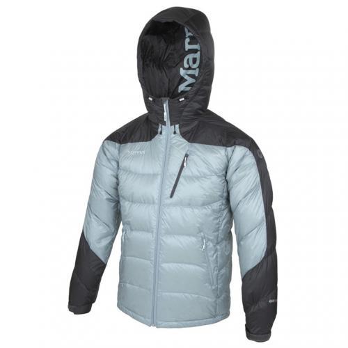 マーモット(Marmot) Complete QUIX DOWN Jacket MJD-F4009 SBDC メンズ ダウンジャケット(Men's)