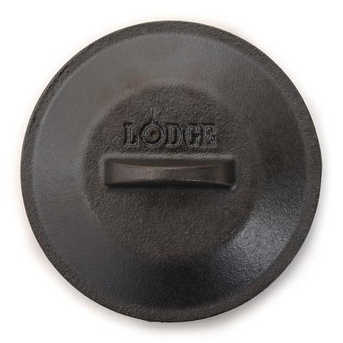 エイアンドエフ(A&F) ロッジ LODGE HE スキレットカバー 5インチ H5MIC 19240091000005 キャンプ用品 調理器具(Men's、Lady's)