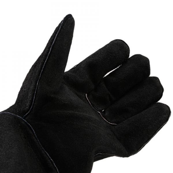 エイアンドエフ(A&F) LODGE ロッジ レザーグローブ A5-2 19240107 手袋
