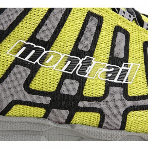 モントレイル(montrail) バハダ 2(BAJADA 2) GM2167 726 (Men's)