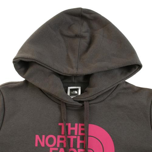 ノースフェイス(THE NORTH FACE) パーカー 3 AAZX GGLP(Lady's)
