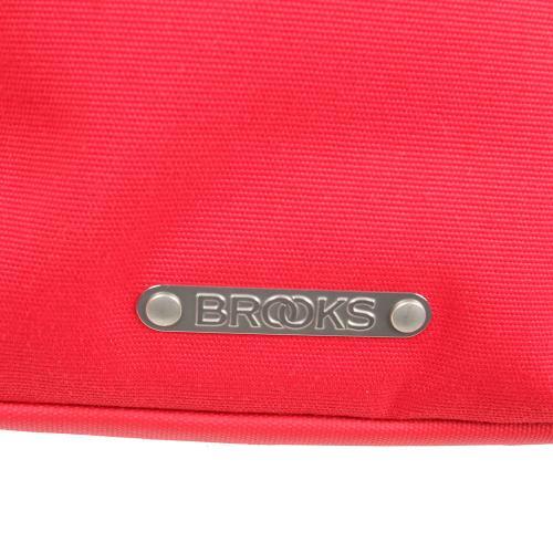 ブルックス(BROOKS) バッグパック DALSTON KNAPSACK MIDIUM リュック 90-2904500406(Men's、Lady's)