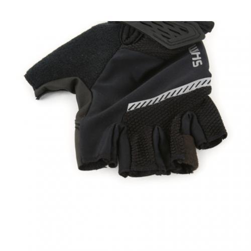シマノ(SHIMANO) Original グローブ ECWGLBSPS31 手袋 (Men's)