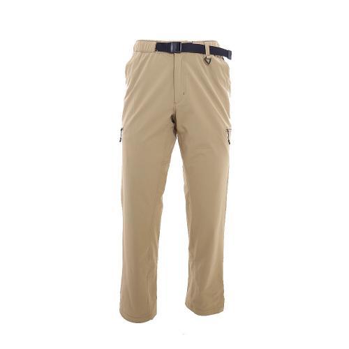 コロンビア(Columbia) クールリッジ パンツ COOL RIDGE PANT PM4778 (Men's)