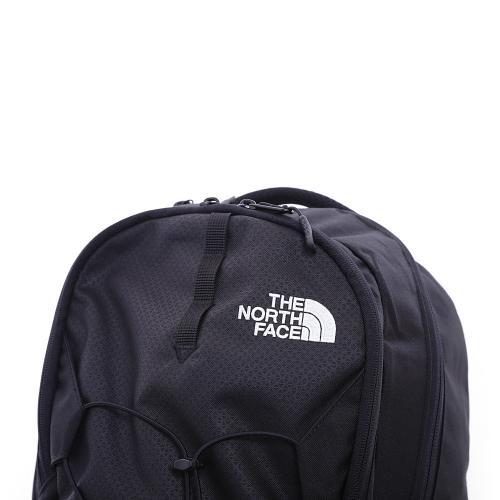 ノースフェイス(THE NORTH FACE) ジェスター JESTER NM71556 K バックパック(Men's、Lady's)