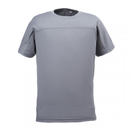 カリマー(karrimor) PD クルー S/S PD crew S/S 61407M162-CHL メンズ 半袖Tシャツ(Men's)