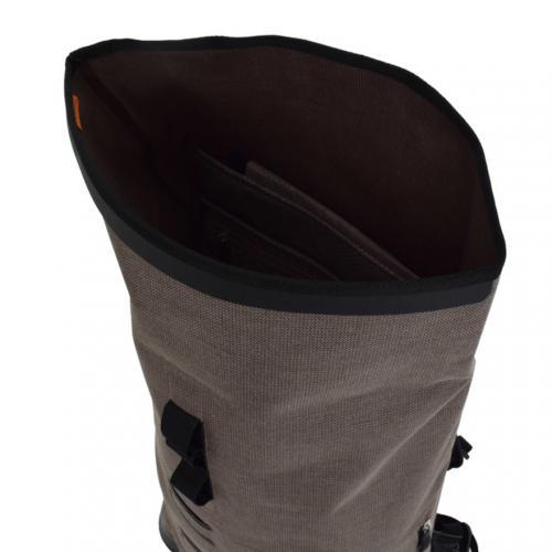 オルトリーブ(ORTLIEB) コミューターデイパック アーバンライン OR-R4152 CO L 自転車バッグ コーヒー(Men's、Lady's)