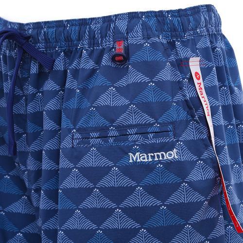 マーモット(Marmot) ウィメンズ ユルエル パンツ W'S YURUERU PANT MJP-S5541W-NVY(Lady's)