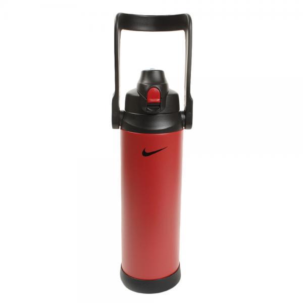 ナイキ(NIKE) ハイドレーションボトル 1.5L FHB-1500N VR(Men's、Lady's)