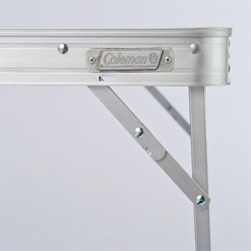 コールマン(Coleman) ナチュラルモザイクTM リビングテーブル 180プラス 2000026749 キャンプ バーベキュー(Men's、Lady's)
