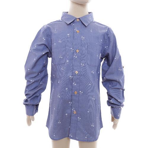 コロンビア(Columbia) トリップライトシャツ Trip Lite Shirt PY7042 469 キッズ 半袖シャツ(Jr)