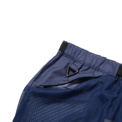 スノーピーク(snow peak) インセクトシールドパンツ ネイビー Insect Shield Pants PA-16SU104-NVY メンズ 防虫素材パンツ(Men's)