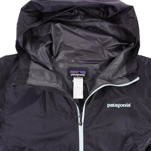 パタゴニア(patagonia) アルパイン フーディニジャケット 13 85190F5 GNY(Men's)
