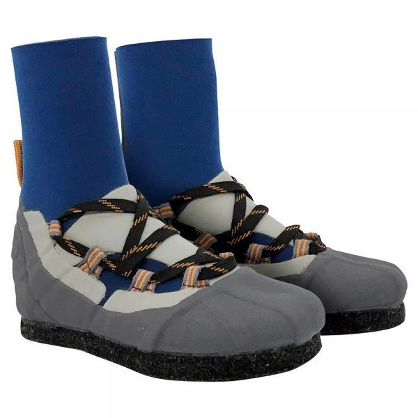モンベル(mont-bell) サワーシューズ 1125318 OBL/G 沢登りシューズ 沢靴(Men's、Lady's)