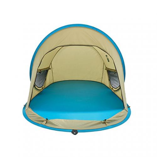 ロゴス(LOGOS) neos ポップフルシェルター サンシェード 71809015 キャンプ用品 テント(Men's、Lady's)
