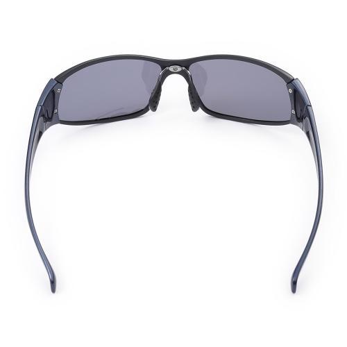 コールマン(Coleman) CO5020-T1 ファッション用グラス(Men's)