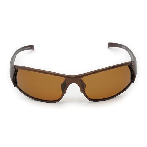 コールマン(Coleman) CO5020-T2 ファッション用グラス(Men's、Lady's)
