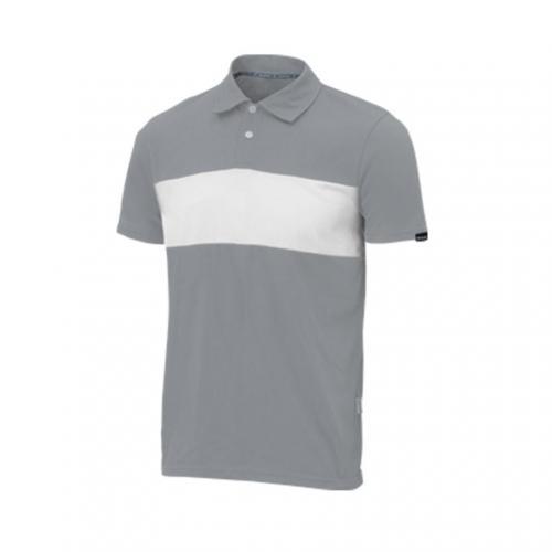 オンヨネ(ONYONE) オンヨネ ONYONE メンズ半袖衿付き Tシャツ ODJ98500(Men's)