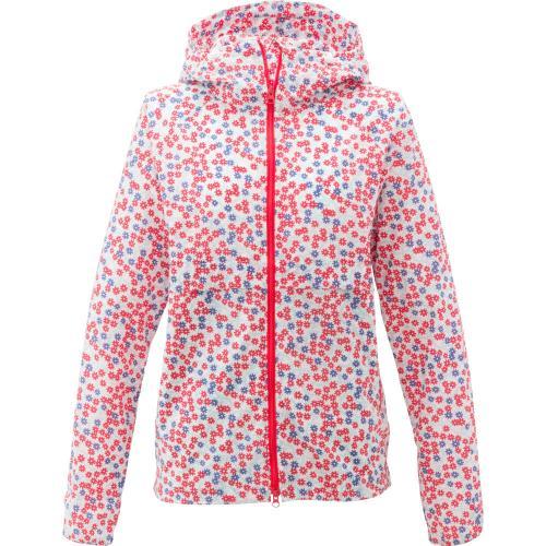 ヘリーハンセン(HELLY HANSEN) W MT Luster Jacket HOW11501-R6 ウィメンズ ジャケット(Lady's)