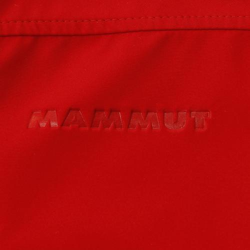 マムート(MAMMUT) ULTIMATE LIGHT ジャケット 14 MMD11J00129 3228(Men's)