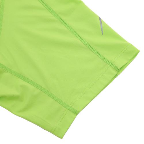 ARC TERYX MOTUS CREW SS ATESM13628 MAG 高機能Tシャツ(Men's)