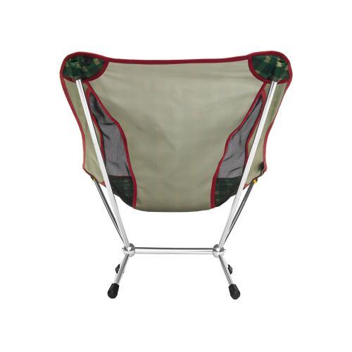 エーライト(A-LITE) マンティスチェア 2.0 Mantis Chair 2.0 YN21401 PP 折りたたみ椅子 キャンプ(Men's、Lady's)