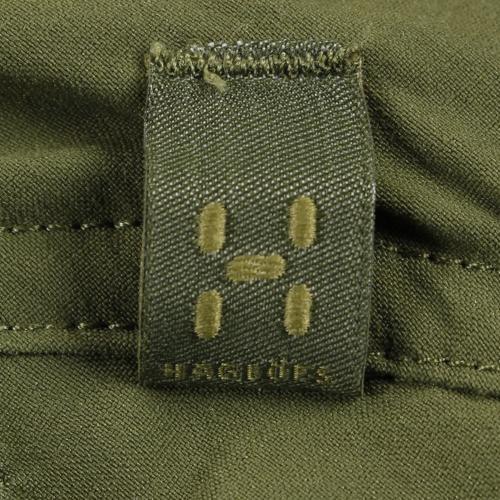 ホグロフス(HAGLOFS) AMFIBIE 2 ショーツ 602597-2JU(Men's)