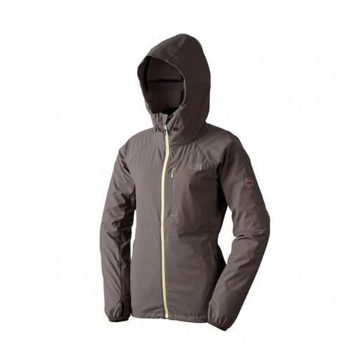 ミレー(Millet) LD BONSY EG STR JKT ジャケット MIV01258-6562 ウィメンズ(Lady's)