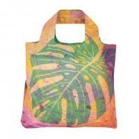 ワタナベ Envirosax Havana Bag 1 ハバナ EVRECO-HV-B1 エコバッグ(Men's、Lady's)
