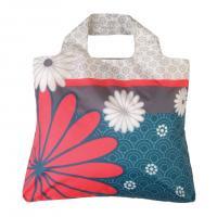 ワタナベ Envirosax Sunkissed Bag 4 サンキッス EVRECO-SK-B4 エコバッグ(Men's、Lady's)