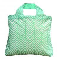 <LOHACO> ワタナベ Envirosax Tropic Bag 2 トロピック EVRECO-TO-B2 エコバッグ(Men's、Lady's)画像