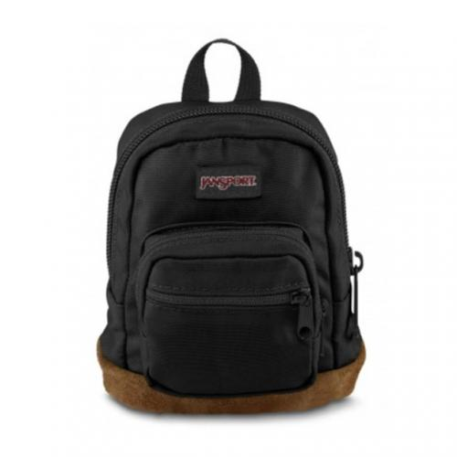 ジャンスポーツ(JANSPORT) ジャンスポーツ JANSPORT Right Pouch ポーチ JS0A2T3C(Men's、Lady's)