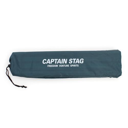 キャプテンスタッグ(CAPTAIN STAG) LOWアルミロールテーブル UC-501LOW(Men's、Lady's、Jr)