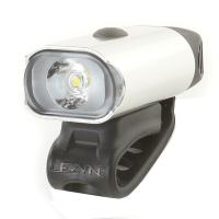 レザイン(LEZYNE) HECTO DRIVE 350XL 350LUMEN USB LED LIGHTS 57-3502422002 ライト サイクルライト 自転車(Men's、Lady's)