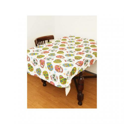 アミナ カラベラテーブルクロス キッチンアイテム ISAP6289