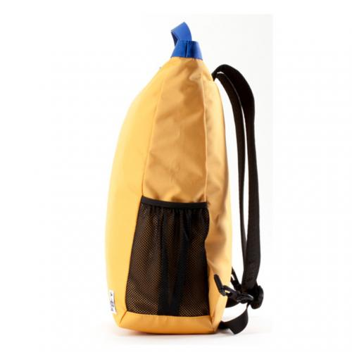 チャムス(CHUMS) エコ ツーウェイ デイパック Eco 2 Way Day Pack CH60-2129 バックパック トートバッグ(Men's、Lady's)