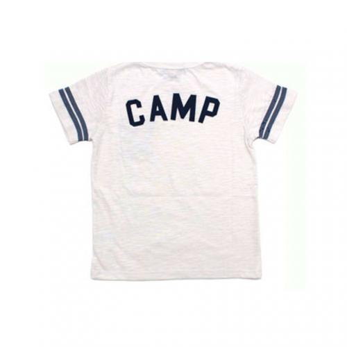 クリフメイヤー(KRIFF MAYER) クリフメイヤー KRIFF MAYER Fel-T KC1616652K 半袖Tシャツ キッズ(Jr)