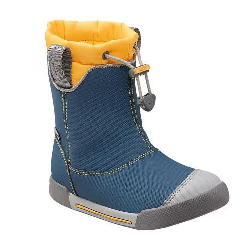 キーン(KEEN) キーン KEEN Encanto 365 Waterproof Shoe 1014404 サンダル(Jr)