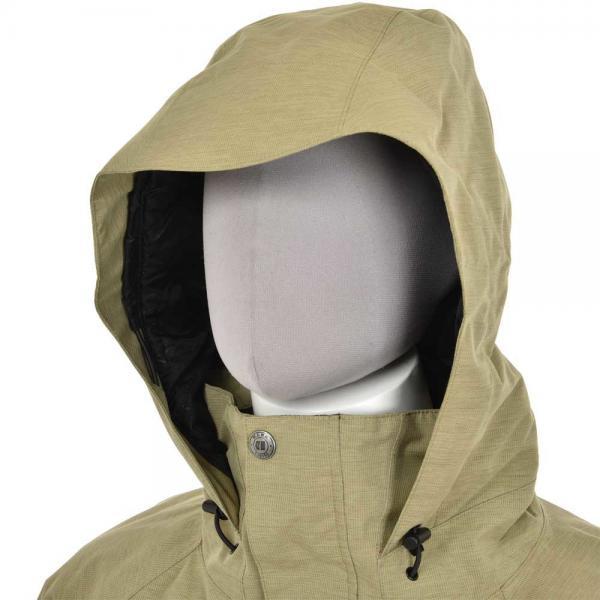 ARMADA ATKA GORE-TEX INS JKT スキージャケット(Men's)