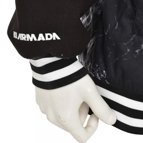 ARMADA SERIAL JKT スキーウエア ジャケット(Men's)