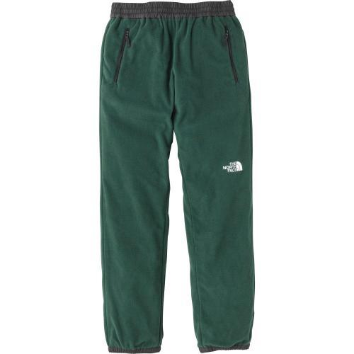 ノースフェイス(THE NORTH FACE) マウンテンバーサマイクロパンツ Mountain Versa Micro Pant NL61504 BS メンズ フリースパンツ(Men's)